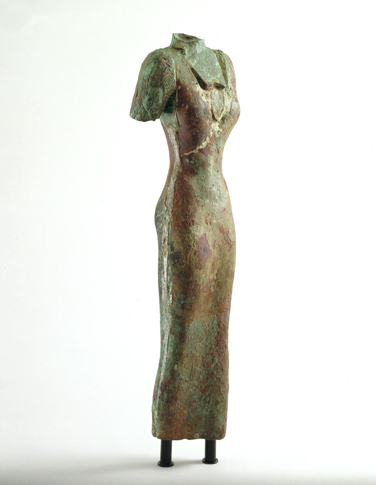 035. Queen (consort of Amenemhat III)